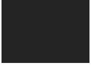 Poumeyrau Logo